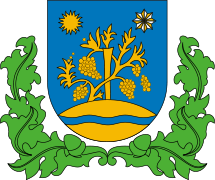 sellye.hu logó